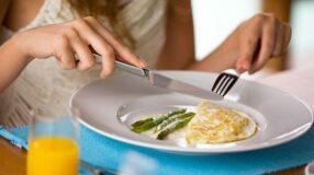 Clara de ovo: o ingrediente certeiro para bombar seu cardápio