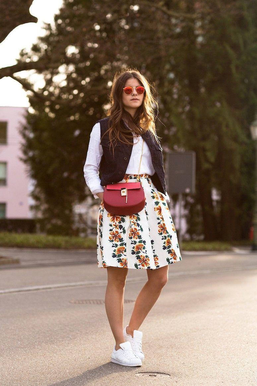 Reprodução / The Fashion Fraction
