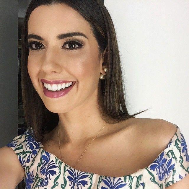 Foto: Reprodução / Camila Coutinho