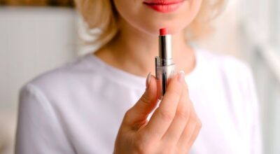 11 marcas de produtos de beleza veganos para conhecer e experimentar