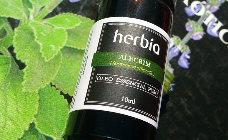 Foto: Reprodução / Herbia