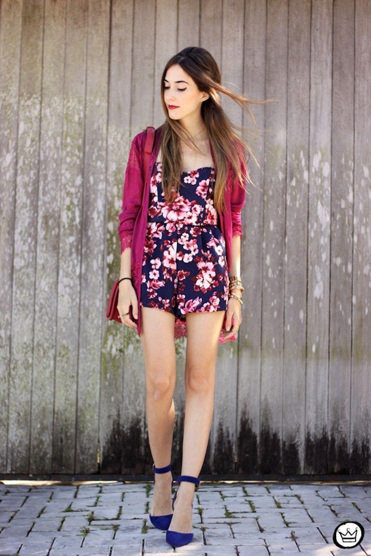 Reprodução / Fashion Coolture