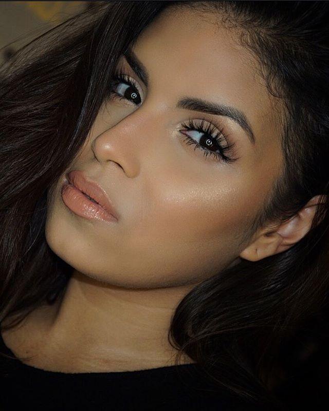 Foto: Reprodução / Maria's Beauty Bar