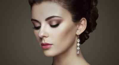 Maquiagem para casamento: dicas e inspirações para acertar na produção