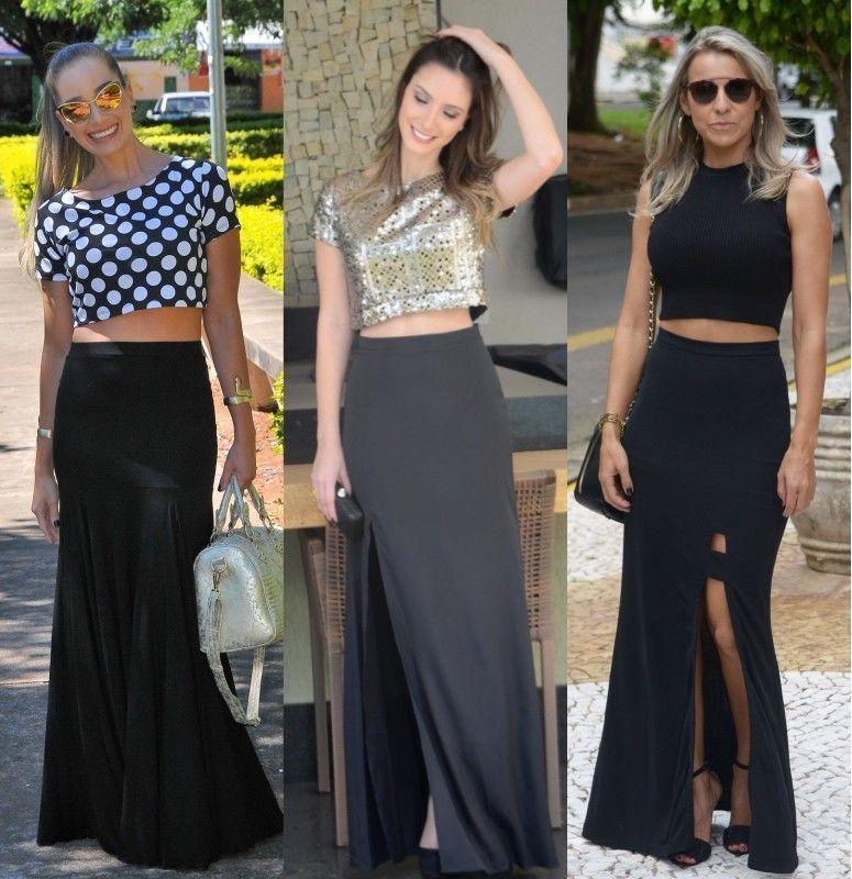 Foto: Reprodução / Blog da Kju / Vanessa Galizzi / Fashion Todo Dia