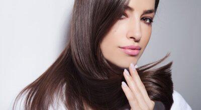 Sérum: um aliado poderoso para cabelos mais bonitos e uma pele rejuvenescida