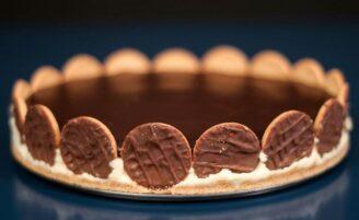 16 receitas de torta alemã e holandesa para fazer todo mundo salivar