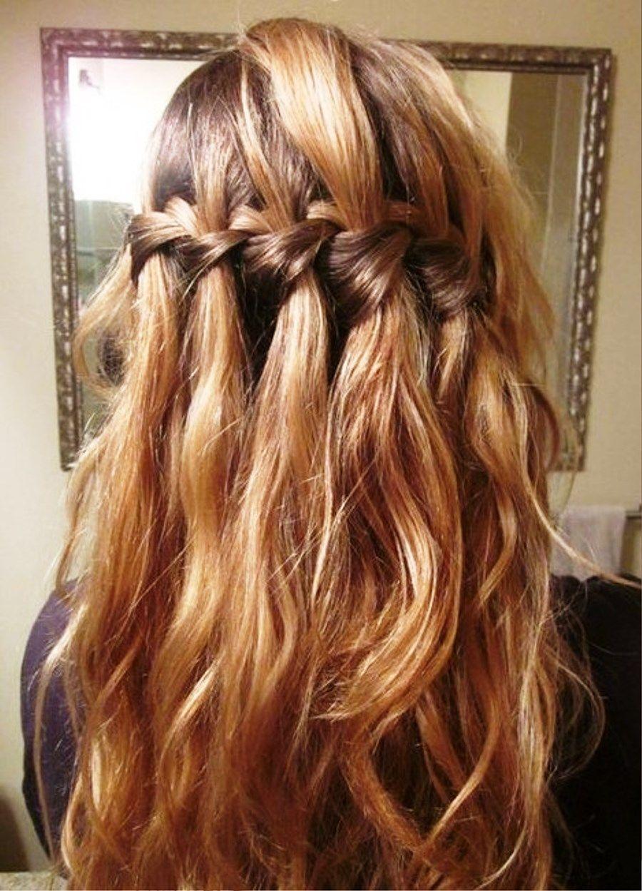Foto: Reprodução /Be Hairstyles