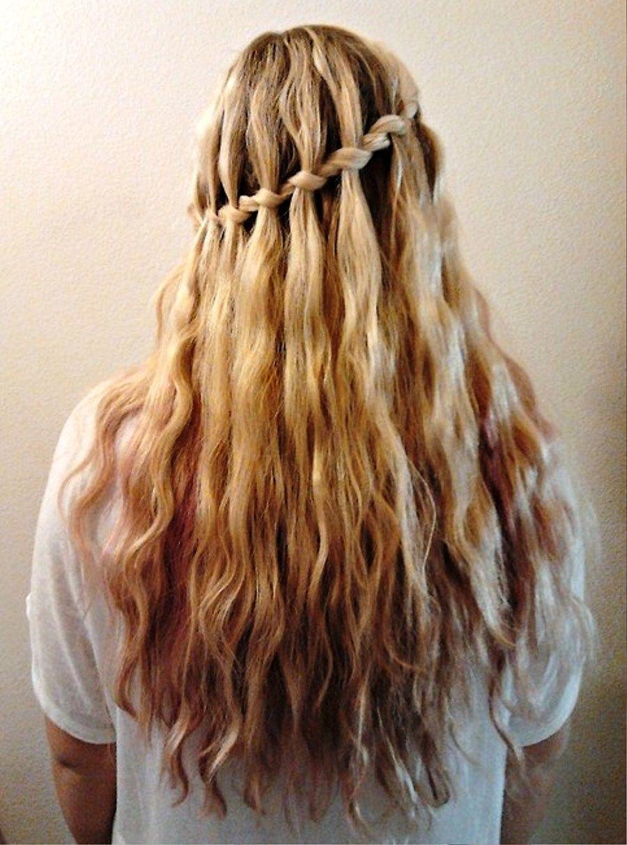 Foto: Reprodução: /Be Hairstyles