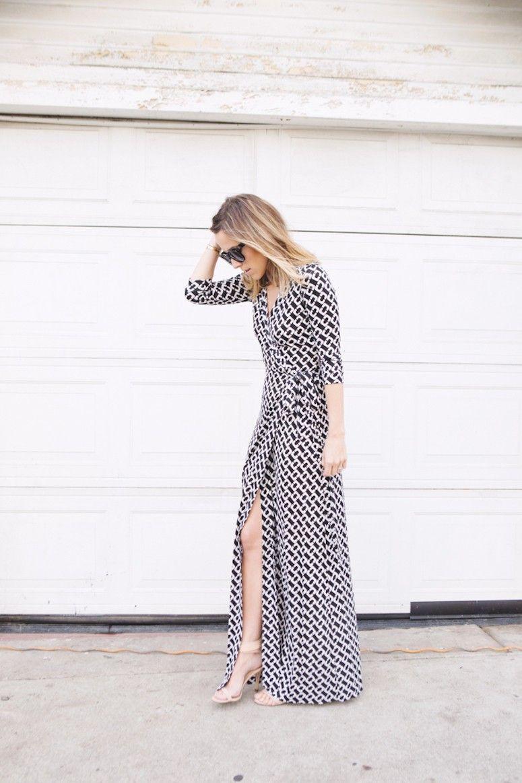 Reprodução / Damsel in Dior