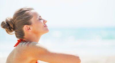 5 fontes de vitamina D e por que ela é essencial para a saúde
