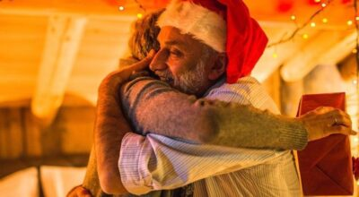 10 atitudes simples para tornar o seu Natal mais especial