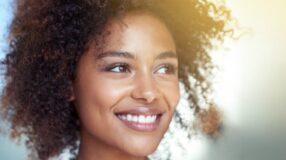 10 truques para mulheres que gostam de uma maquiagem bem natural