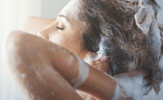 Banho frio e banho quente: saiba os benefícios de cada um