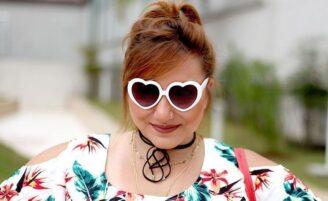Me identifiquei: 10 blogueiras que são gente como a gente
