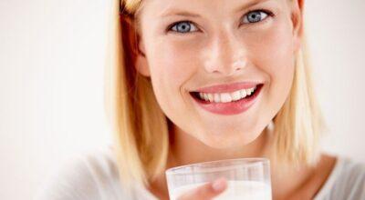 Emagreça e tenha mais saúde tomando água de aveia