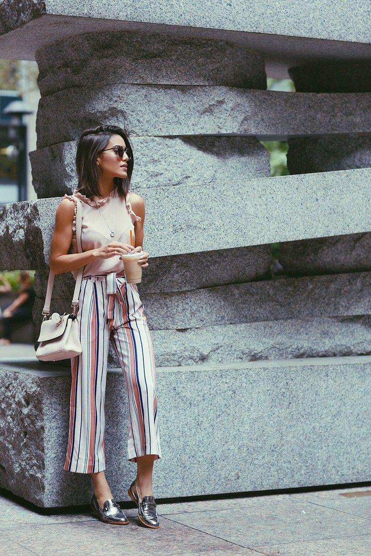 Reprodução / Camila Coelho