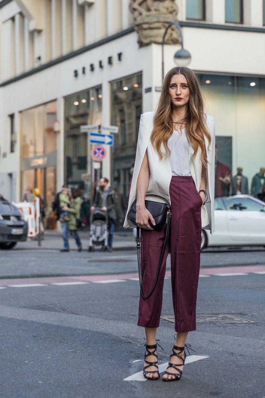 Reprodução / The L Fashion