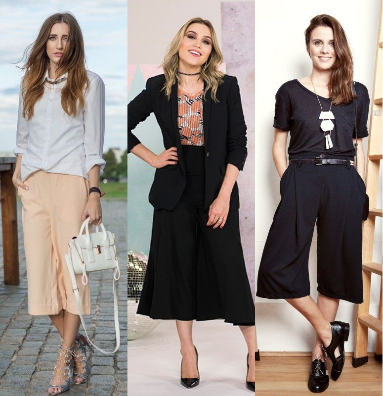 Foto: Reprodução / The L Fashion / Chata de Galocha / Um Ano Sem Zara