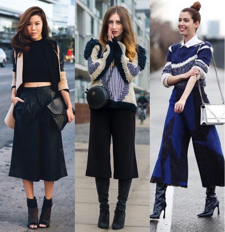 Foto: Reprodução / Tsang Tastic / The L Fashion / Garotas Estúpidas