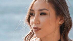 Batom marrom: saiba como usar essa cor linda e versátil