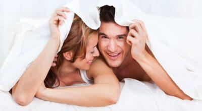 28 fatos fascinantes sobre sexo que você não sabia