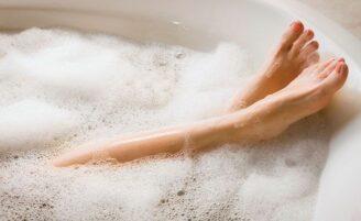 11 tratamentos caseiros para prevenir e eliminar os calos