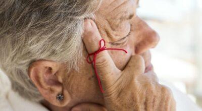Adesivo para Alzheimer de graça no SUS: saiba como conseguir