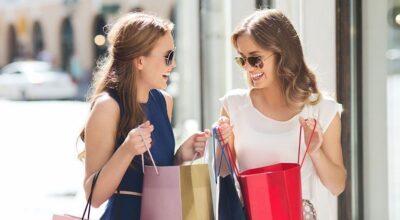 10 lojas que as brasileiras mais amam em Miami