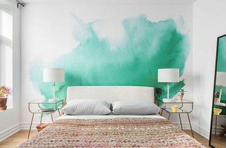 Decoração de quartos 90 inspirações de estilos variados