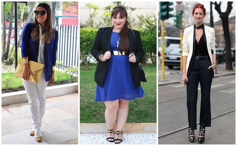 b1639787a8c 20 maneiras de se vestir de forma elegante sem gastar muito
