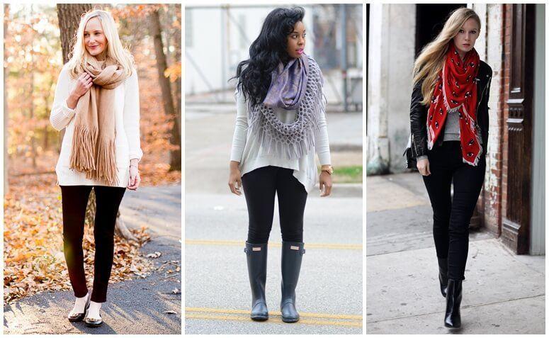 2b2c7a8c0 20 maneiras de se vestir de forma elegante sem gastar muito