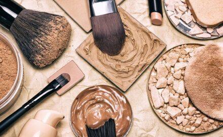 8 dicas de como identificar maquiagens falsificadas