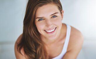 15 mitos e verdades sobre a plástica de nariz esclarecidos
