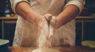 16 truques de culinária que todo chef usa e que você precisa conhecer