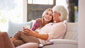 8 coisas que toda avó faz e a gente ama