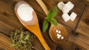 8 alternativas naturais para substituir o açúcar na sua alimentação
