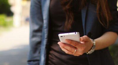 Conheça o novo app que é tão eficaz quanto a pílula anticoncepcional