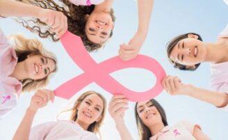 7 hábitos que podem diminuir em 40% a chance de ter câncer