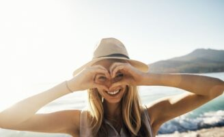 10 coisas que toda mulher deveria fazer antes de chegar aos 30