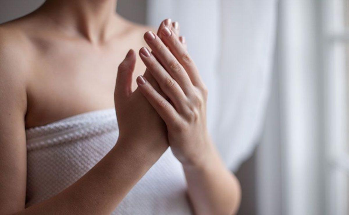 Disidrose Conheca Os Tratamentos Mais Recentes E Eficazes Para