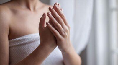 Disidrose: como tratar e prevenir esta doença de pele muito comum
