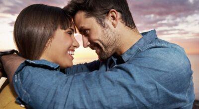 Empatia: 7 razões pra você prezar muito por ela no seu relacionamento
