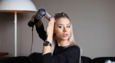 Escova modeladora: as melhores do mercado e como escolher a sua
