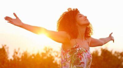 Como se manter motivada quando tudo na sua vida parece dar errado