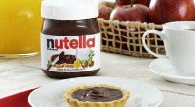 Viu essa? Salão de beleza usa Nutella e leite condensado para pintar cabelo