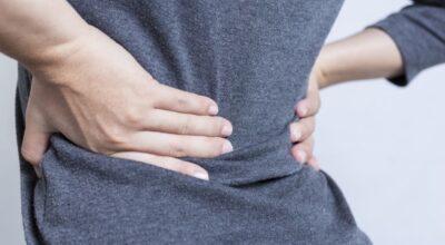 8 posições de Yoga para aliviar a dor ciática de forma instantânea