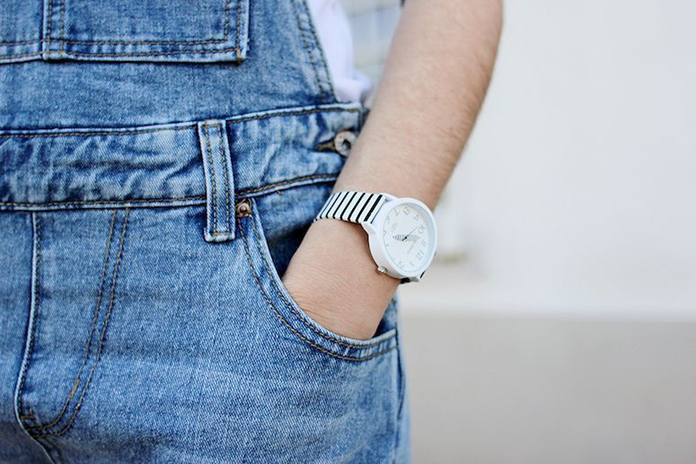 ea5955c1b Relógios femininos: como combinar esse acessório elegante e funcional
