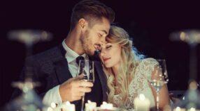 Saiba como é o casamento dos sonhos de cada signo