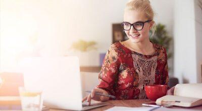 15 cursos técnicos gratuitos para quem deseja ter uma profissão